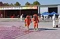 2004년 10월 22일 충청남도 천안시 중앙소방학교 제17회 전국 소방기술 경연대회 DSC 0039.JPG