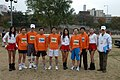 2004년 11월 서울특별시 영등포구 여의도 한강공원 제2회 전국119마라톤 DSC 0033.JPG
