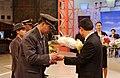 2004년 3월 12일 서울특별시 영등포구 KBS 본관 공개홀 제9회 KBS 119상 시상식 DSC 0120.JPG