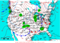 2005-03-31 Surface Weather Map NOAA.png