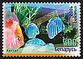 2006. Stamp of Belarus 0668.jpg