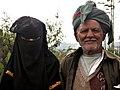 200612 Yemen-238 (354283862).jpg