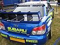 2006FOS - Subaru Impreza S12 - 002.jpg