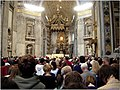 2006 05 07 Vatican Papstmesse 353 (51092597900).jpg