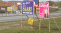 2006electionsigns.PNG