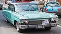 2007-07-15 1960 Cadillac Coupe de Ville IMG 2946.jpg