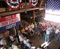 2007-09-01 - Iowa- Vinton (1304352703).jpg
