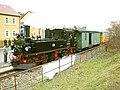 20071202.Rabenauer Grund.-042.jpg