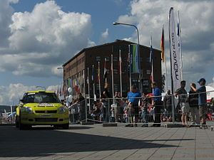 2007 Rally Finland saturday 25.JPG