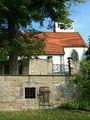 2008-09-05RemshaldenGrunbach102Karräsperle.jpg