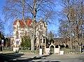 20080125185DR Dresden-Blasewitz Villa Weigang Goetheallee 55.jpg