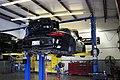 2008 Porsche GT3 (15536013699).jpg