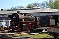 2009-04-19-noerdlingen-eisenbahnmuseum-rr-09.jpg
