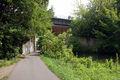 2009-07-29-finowkanal-by-RalfR-10.jpg