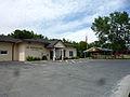2009-0713-StBonifacius-CH.jpg
