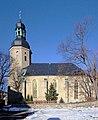 20091226010MDR Geising Stadtkirche.jpg