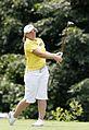 2009 LPGA Championship - Karen Stupples (1).jpg