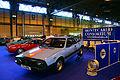 2009 NEC Classic Car Show Birmingham IMG 3708 copy - Flickr - tonylanciabeta.jpg
