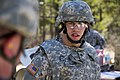 200th MPCOM Soldiers compete in the command's 2015 Best Warrior Competition 150402-A-IL196-491.jpg
