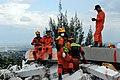 2010년 중앙119구조단 아이티 지진 국제출동100119 몬타나호텔 수색활동 (572).jpg