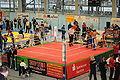 2010-02-20-kickboxen-by-RalfR-21.jpg