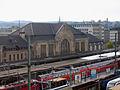 2010-10-23 Bielefeld Hbf 041.jpg