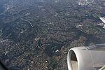 2010-11-03 Sydney aerial view - 10.jpg