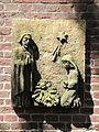 20100724-038 Sint Anthonis - Relief Sint Antonius Abt kerk.jpg