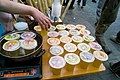 2010 CHINE (4573405563).jpg