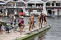 2010 Henley Royal Regatta IMG 7821 (4760404565).jpg