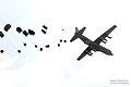 2011년 4월 공군 CCT 야외종합훈련(2) (7499921314).jpg