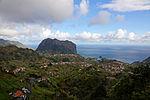 2011-03-05 03-13 Madeira 227 Machico (5544647739).jpg
