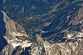 2011-05-09 10-13-47 Austria Tirol Riedern.jpg