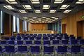 2011-05-19-bundesarbeitsgericht-by-RalfR-06.jpg