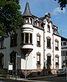 20110516Goethestr7 Saarbrucken4.jpg
