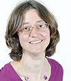 2011 05 19 - Landtagsprojekt Erfurt (0762) Bearbeitung Alupus.jpg