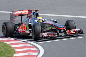 2011 Canadian GP Friday 04.jpg