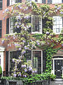 2011 LouisburgSquare Boston IMG 3581.jpg