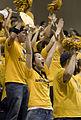 2011 Murray State University Men's Basketball (5496485293).jpg