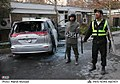 2011 attack on the British Embassy in Iran 69.jpg
