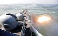 2012년 3월 해군 영주함40미리포 사격(1) (7219729168).jpg