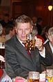 2012-01-06 Dieter Reiter 032ED.jpg