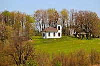 2012-04 Rusín 13.jpg