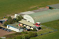 2012-05-13 Nordsee-Luftbilder DSCF8456.jpg