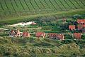 2012-05-13 Nordsee-Luftbilder DSCF9004.jpg