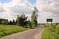 2012-05 Trójca 02.jpg