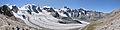 2012-08-19 14-00-01 Switzerland Kanton Graubünden Diavolezza 4h 167°.JPG