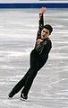 2012-12 Final Grand Prix 1d 255 Joshua Farris.JPG