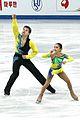 2012-12 Final Grand Prix 1d 668 Lina Fedorova Maxim Miroshkin.JPG