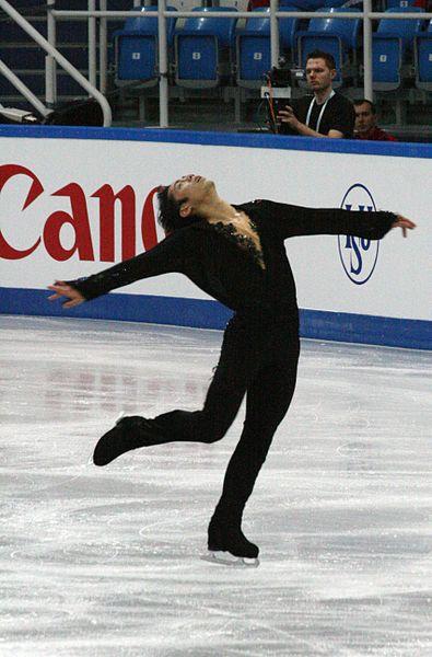 File:2012-12 Final Grand Prix 3d 588 Daisuke Takahashi.JPG